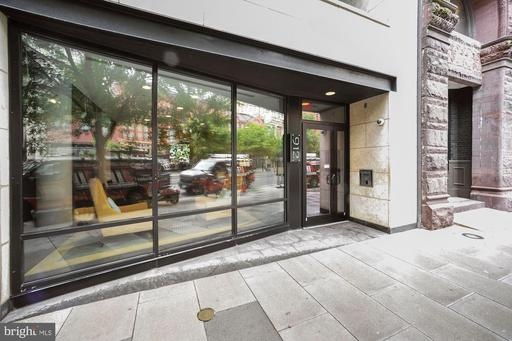 912 F ST NW #1107