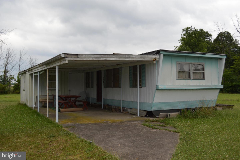 Single Family Homes for Sale at Blain, Pennsylvania 17006 United States