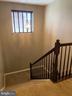 Upper Stairs - Landing is 8x4 - 15607 GREAT BRIDGE LN, CULPEPER