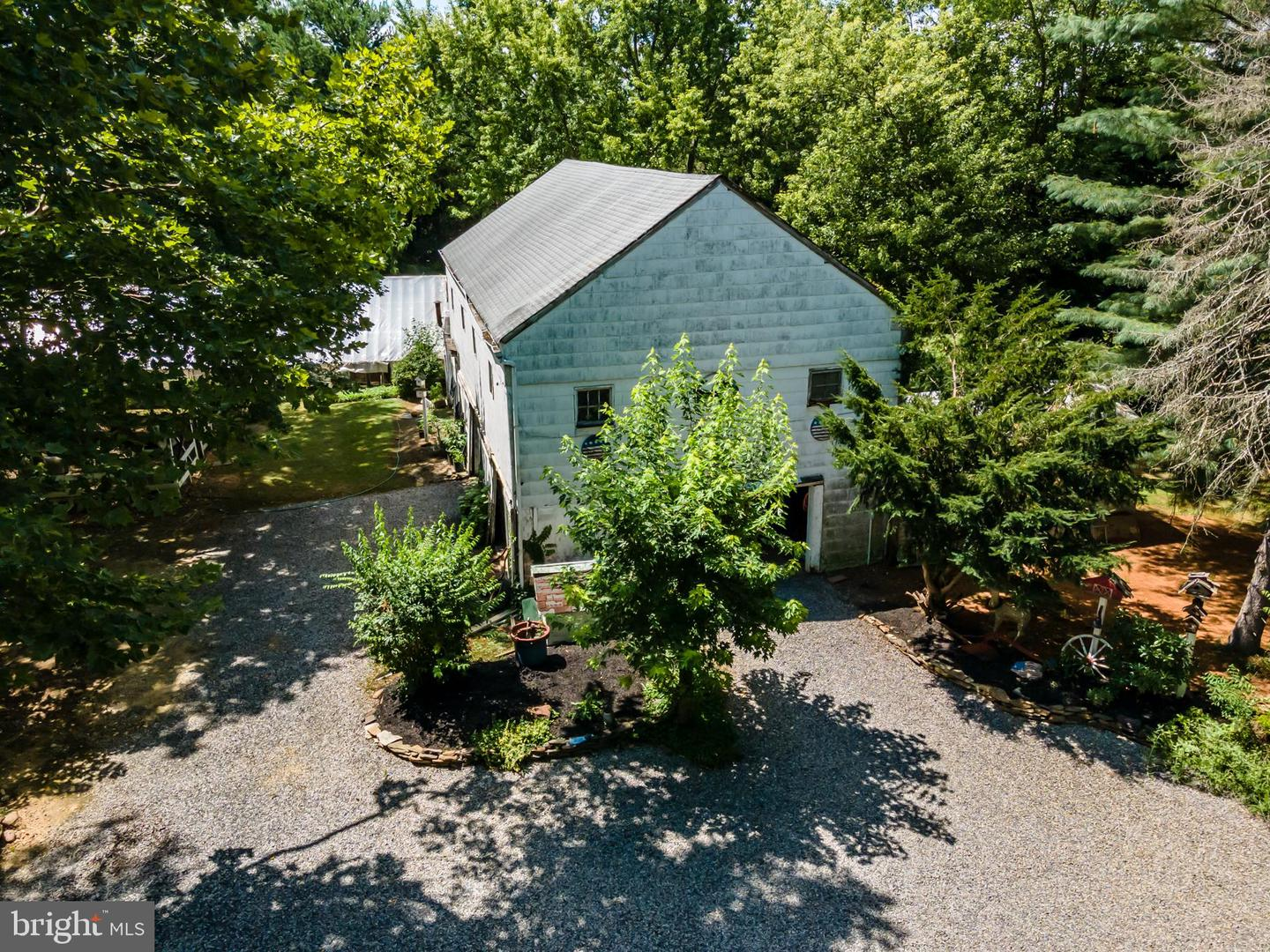 Terreno por un Venta en West Windsor, Nueva Jersey 08550 Estados Unidos