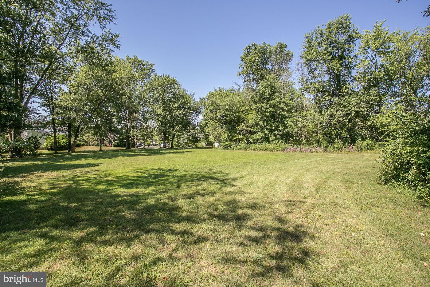 Land for Sale at Skippack, Pennsylvania 19474 United States