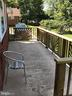 Front Porch - 9525 RIGGS RD, ADELPHI