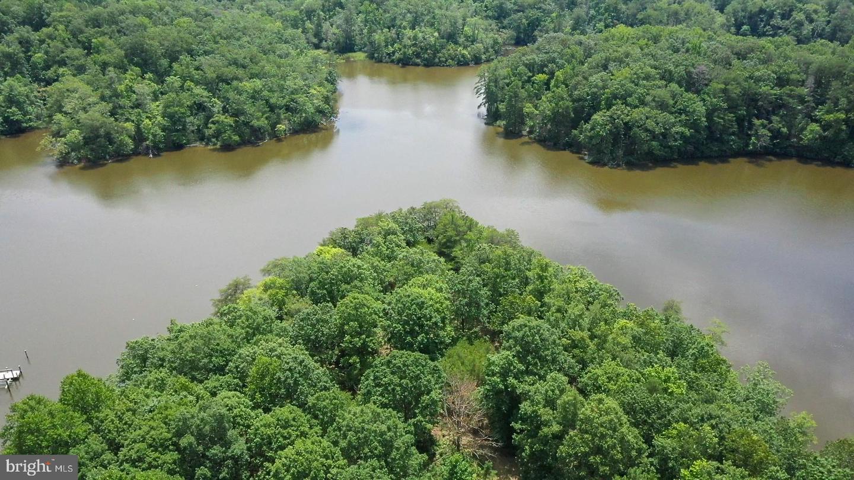 Arazi için Satış at Heathsville, Virginia 22473 Amerika Birleşik Devletleri