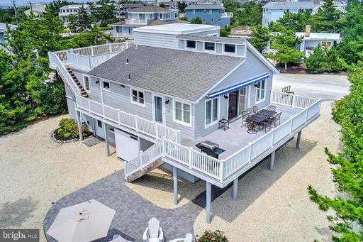 133 B LONG BEACH BLVD. - LONG BEACH TOWNSHIP