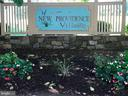Welcome to New Providence Village! - 7758 NEW PROVIDENCE DR #10, FALLS CHURCH