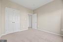 2nd Bedroom - 20232 SENECA SQ, ASHBURN