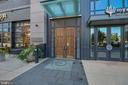 Welcome to 930 Rose! - 930 ROSE AVE #1101, NORTH BETHESDA