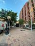Approx. 600 ft to the metro from the building - 3625 10TH ST N #408, ARLINGTON