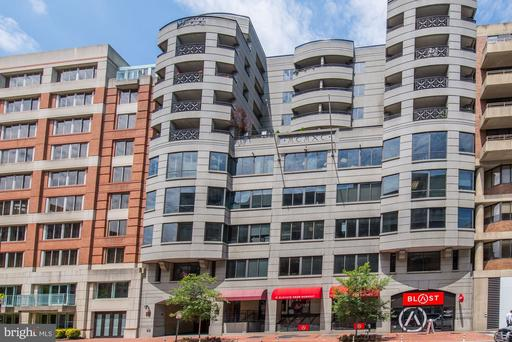2311 M ST NW #703