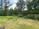 LOT WHERE HOME WILL BE BUILT - 6617 ACCIPITER DR, NEW MARKET