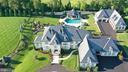 Luxurious living - 40483 GRENATA PRESERVE PL, LEESBURG