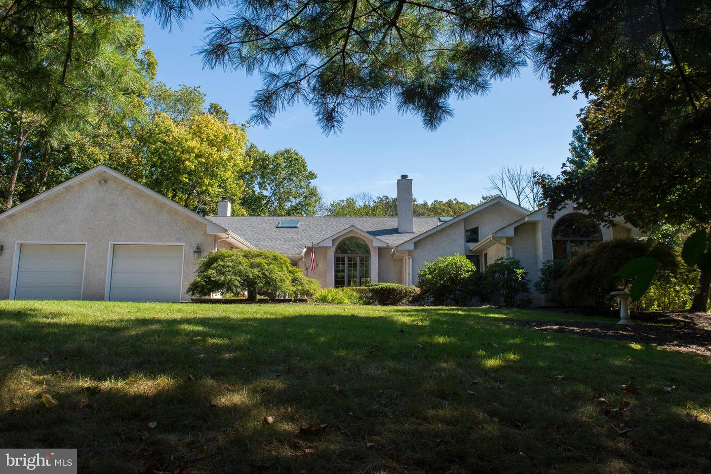 Single Family Homes for Sale at Emmaus, Pennsylvania 18049 United States