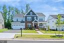 Welcome to 17429 Spring Cress Dr - 17429 SPRING CRESS DR, DUMFRIES