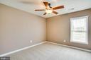 Bedroom - 35187 PHEASANT RIDGE RD, LOCUST GROVE