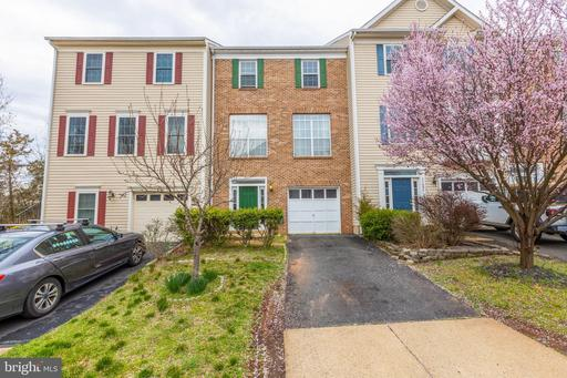 21602 MONMOUTH TER
