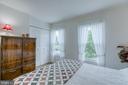Bedroom 2 - 10517 CEDAR CREEK DR, MANASSAS