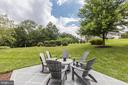 Wonderful Foliage - 43246 PARKERS RIDGE DR, LEESBURG