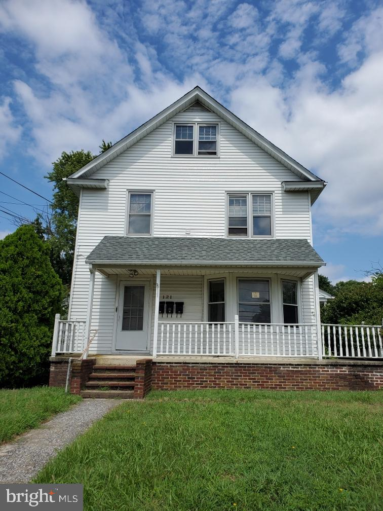 泰普 為 出售 在 Bellmawr, 新澤西州 08031 美國