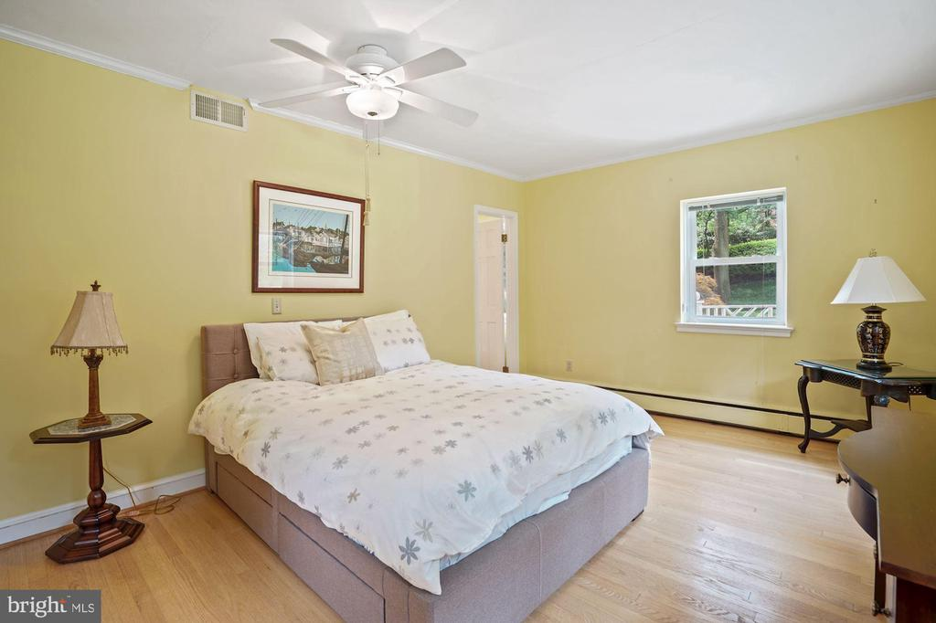Bedroom 6 - 2747 N NELSON ST, ARLINGTON
