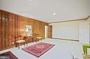Bedroom 4 - 2747 N NELSON ST, ARLINGTON