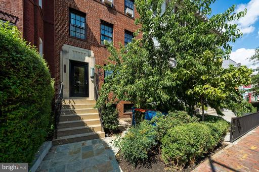 1415 T ST NW #301