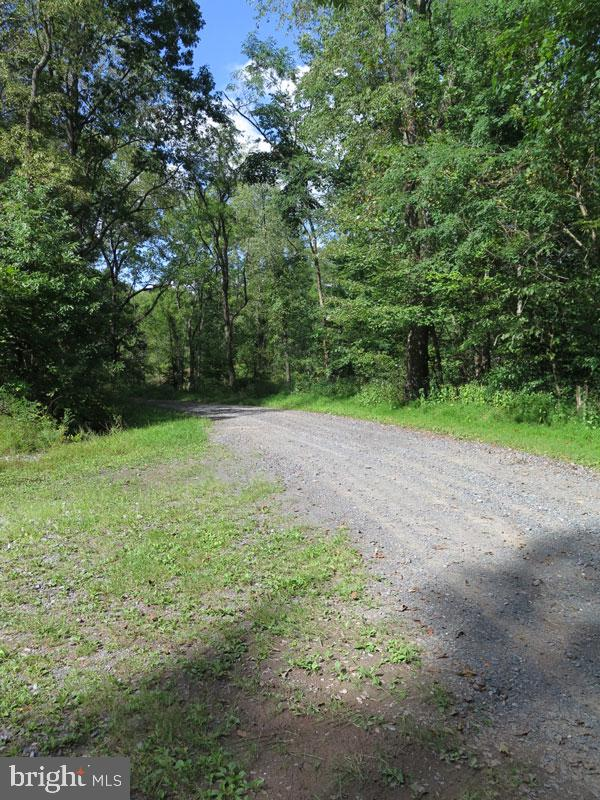 Land for Sale at James Creek, Pennsylvania 16657 United States