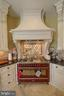 The stove of your dreams by ILVE Majestic - 40483 GRENATA PRESERVE PL, LEESBURG