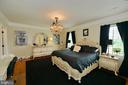 Fourth en-suite - 40483 GRENATA PRESERVE PL, LEESBURG