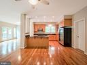 Open Floor Plan - 32420 GADSDEN LN, LOCUST GROVE