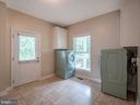 Main level Laundry and mud room - 32420 GADSDEN LN, LOCUST GROVE