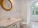Upper Level Bathroom - 32420 GADSDEN LN, LOCUST GROVE