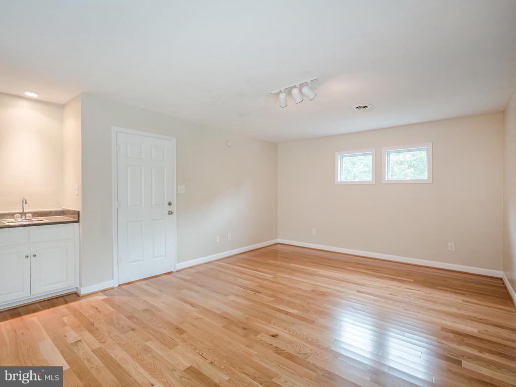 Huge Bedrooms! - 32420 GADSDEN LN, LOCUST GROVE