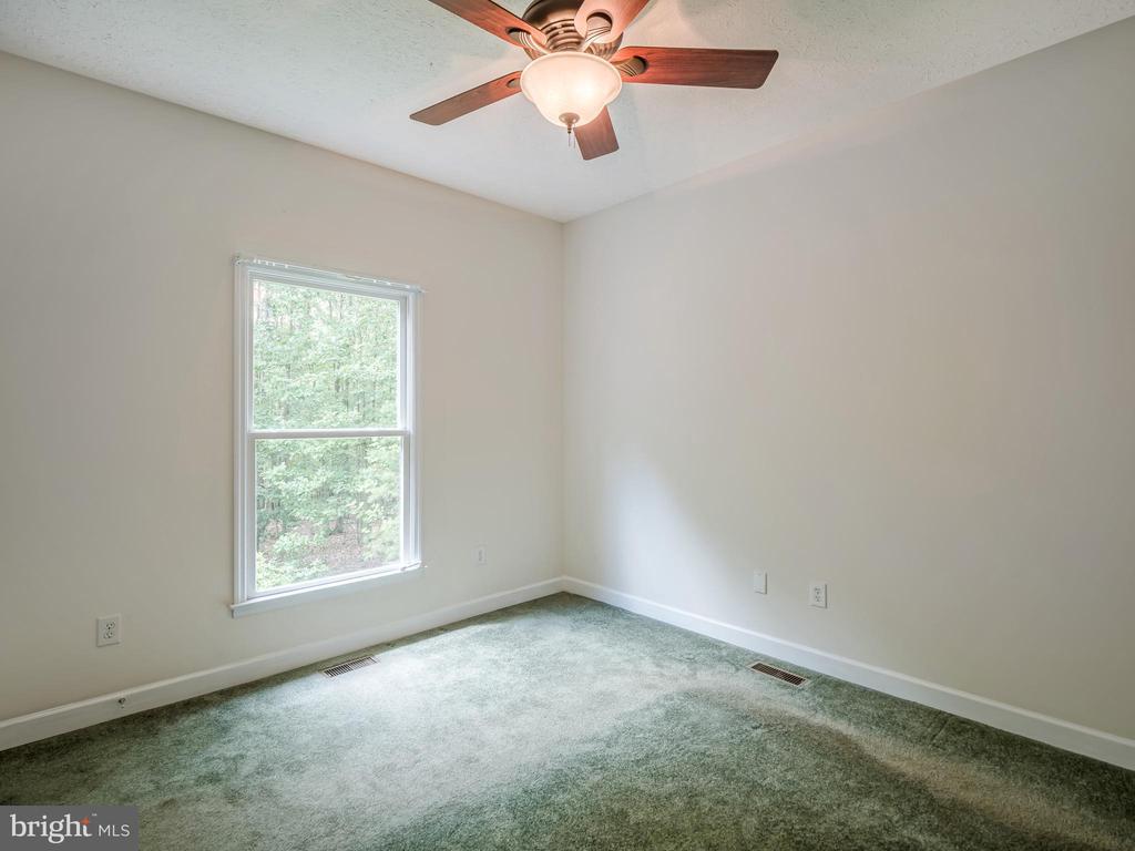 Apartment Bedroom - 32420 GADSDEN LN, LOCUST GROVE