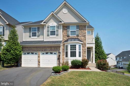 16861 REEF KNOT WAY
