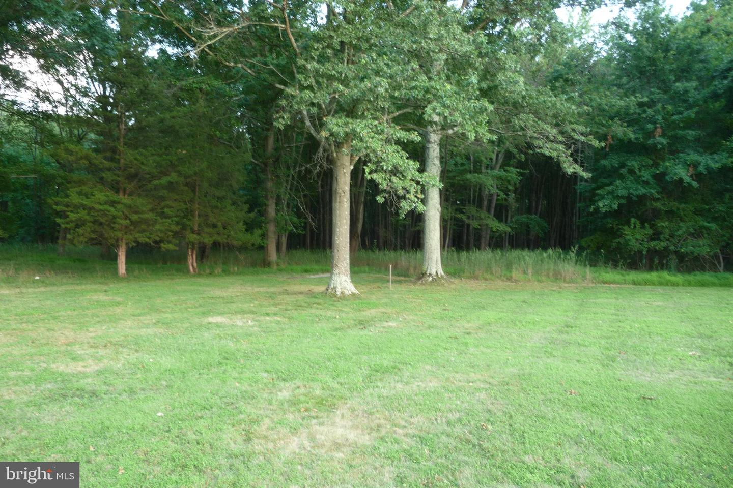 Land for Sale at Pennington, New Jersey 08534 United States