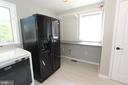Amazing laundry folding station with awesome views - 5520 BOOTJACK DR, FREDERICK