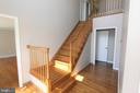 Welcome home! - 5520 BOOTJACK DR, FREDERICK