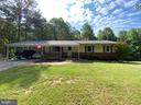 5 Acres of Peace & Privacy - 4147 SUMERDUCK RD, SUMERDUCK
