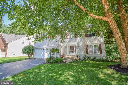 15565 FANCY FARM CT