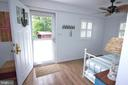 Bright & Cozy - 15908 DAYS BRIDGE RD, MINERAL