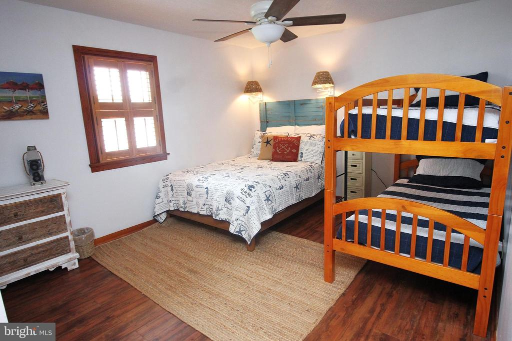 Spacious Bedrooms - 15908 DAYS BRIDGE RD, MINERAL