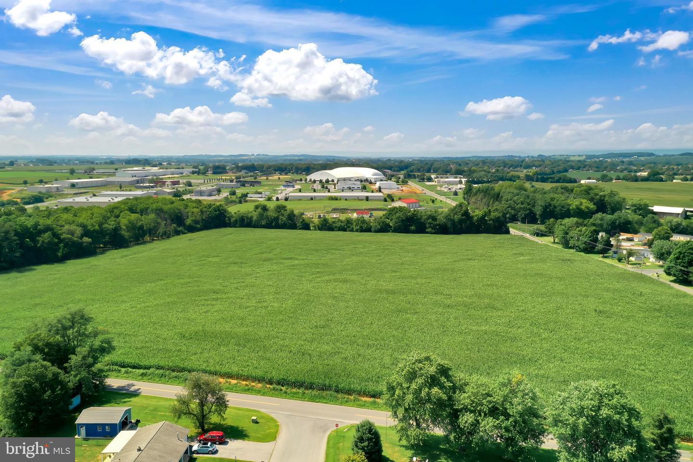 Земля для того Продажа на Annville, Пенсильвания 17003 Соединенные Штаты
