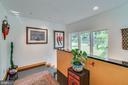 Over 50 Pella/Anderson windows in this home! - 13814 ALDERTON RD, SILVER SPRING