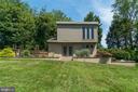 The Rear Cottage, (S)HeShed, Office, Yoga Studio.. - 13814 ALDERTON RD, SILVER SPRING