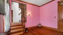 2nd bedroom - 6404 WASHINGTON BLVD, ARLINGTON