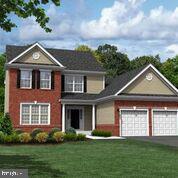 Single Family Homes のために 売買 アット Ewing, ニュージャージー 08638 アメリカ
