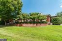 Lowes Island/Cascades is an amenity rich community - 47572 COMER SQ, STERLING