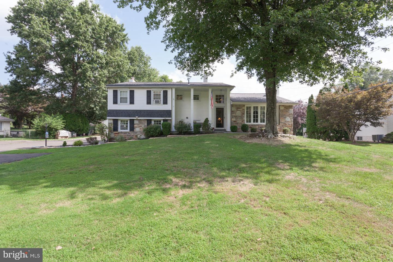 Single Family Homes für Verkauf beim Churchville, Pennsylvanien 18966 Vereinigte Staaten