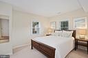 ideal for in-laws, guests, distance learner - 3616 ARLINGTON BLVD, ARLINGTON