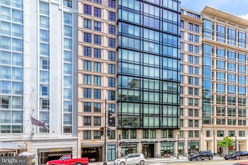 1133 14TH ST NW #1011